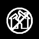 assurance_devis_rapide_blanc