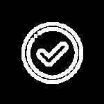 icone_resultats-garantis