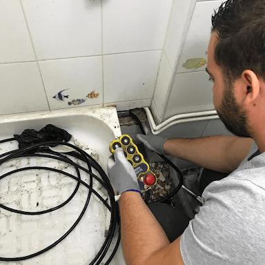 inspection-vidéo-de-canalisation-arfaoui