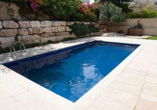 piscine-1_
