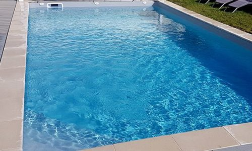 fuite_piscines