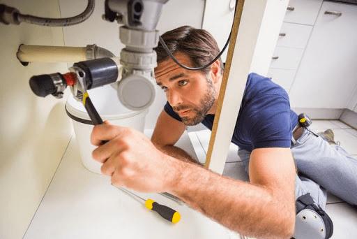 réparation-fuite-canalisation